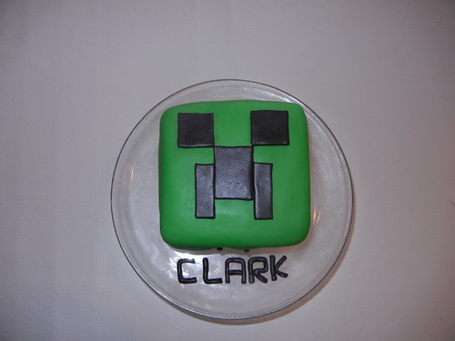 July 27 2014 Clark 11th birthday cake (2)