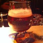 Leuvense Tripel (9% de alcohol) [Nº 22]