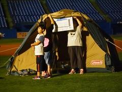 140731-0801_Jingu_stadiumcamp_0128