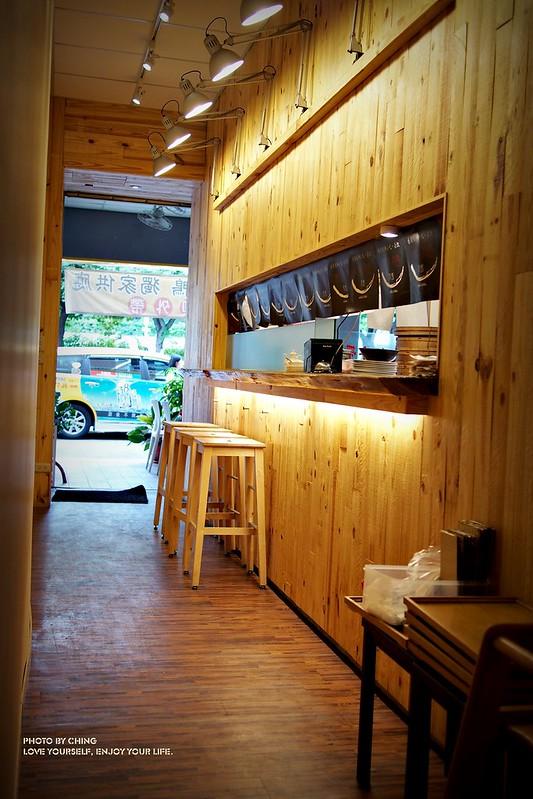 P7111039台中茶餐廳