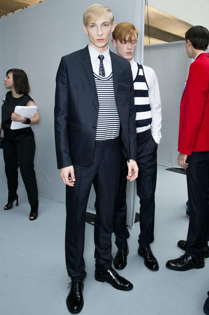 SS15 Paris Dior Homme272_Carol Sapinski, Linus Wordemann(fashionising.com)