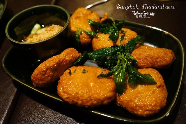 Nara Thai Cuisine 02