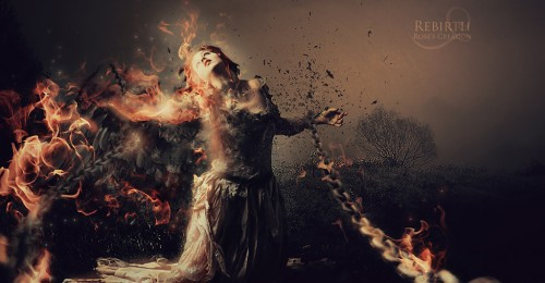 rebirth_by_dreamswoman-d5zuad3-500x260.jpg