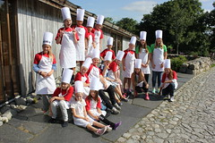 matskole-4h-garden2014 (1)