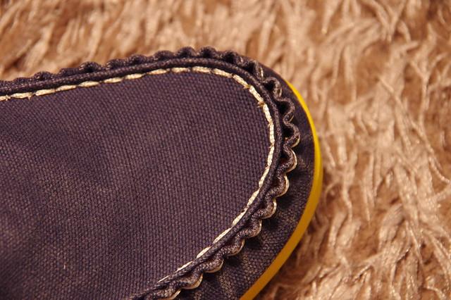 ファッション通販セール.com_052