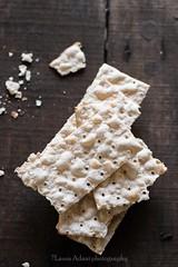 insalata di quinoa con mango feta e menta-5977