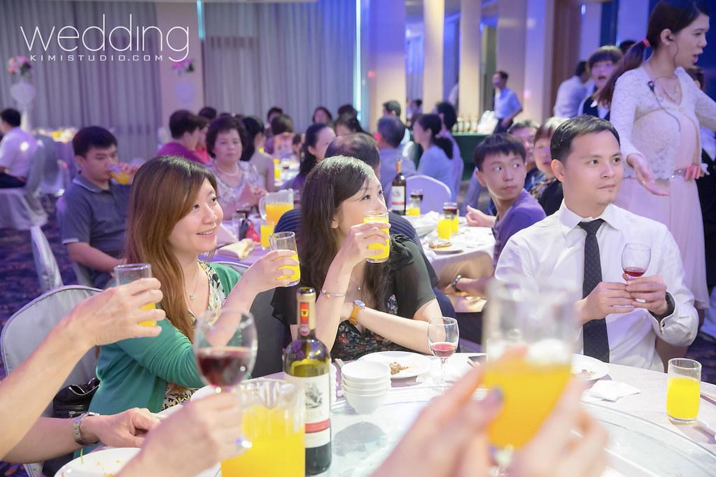 2014.05.25 Wedding-177