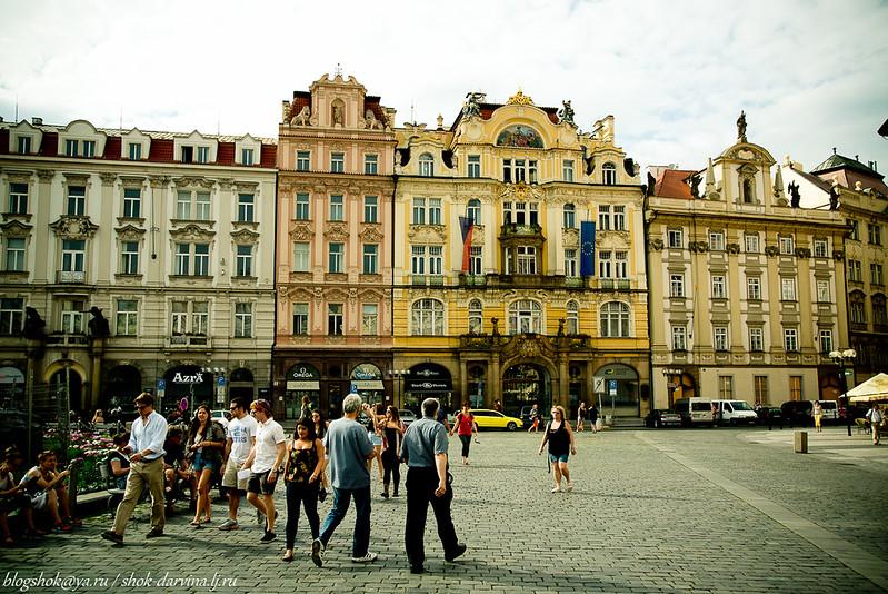 Praha-82