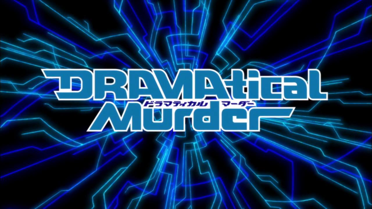 DRAMAtical Murder E01 (1)