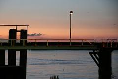 Cuxhaven_Nordsee_Juli_2014_06