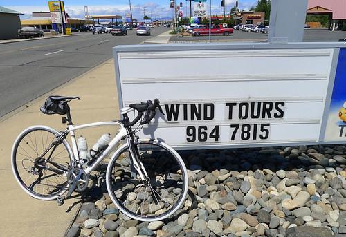 Wind Tours Washington Cascades 2014_0395