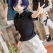 AZONE LS Akihabara_20140810-DSC_9634