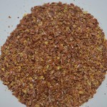 Panqueca de Espinafre com Recheio de Ricota (3)