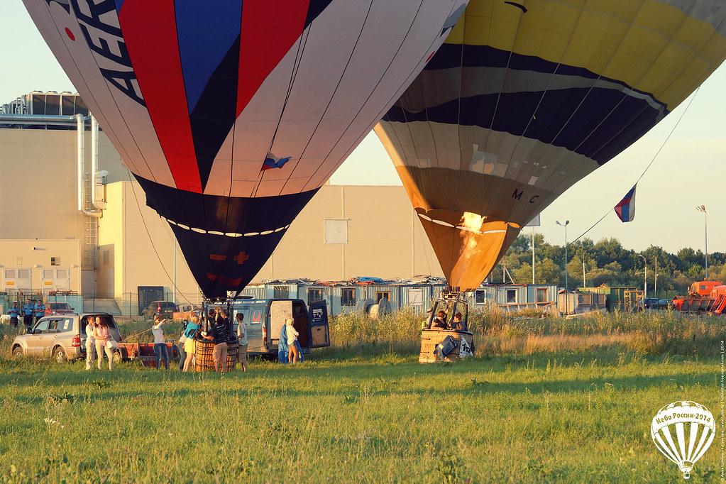 air-baloons_25