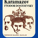 Norton Books - Fyodor Dostoevsky - The Brothers Karamazov