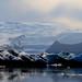 Iceland by LeRicky