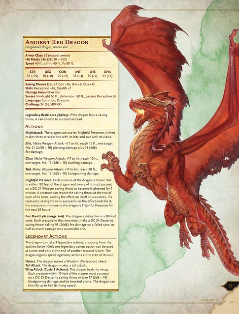 Red Dragon Preview 1
