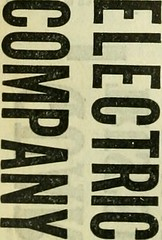 "Image from page 997 of ""Atlanta City Directory"" (1913)"