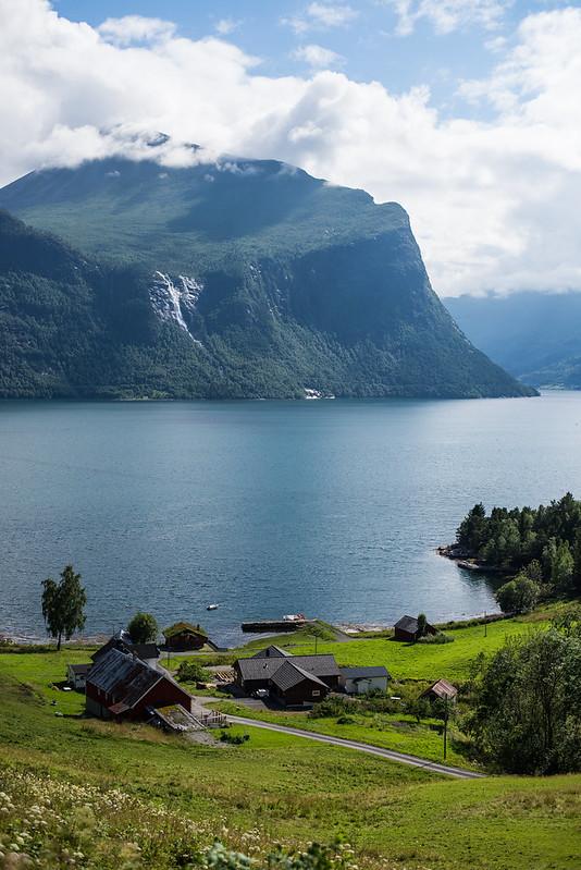 Norge roadtrip-50