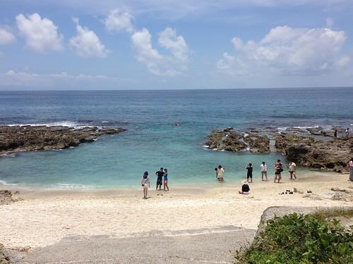 小琉球-第一次的外島旅行9