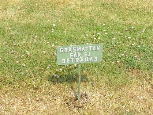 Bergianska