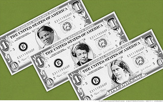 women-on-currency