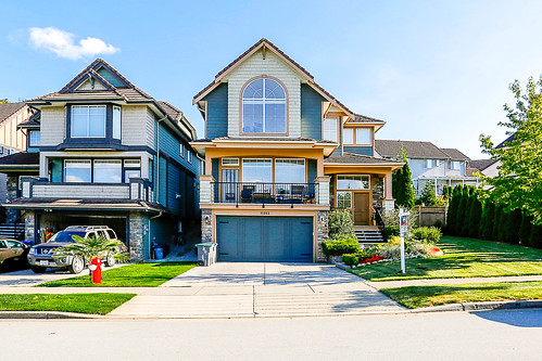 Storyboard of 11352 154A Street, Surrey