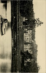 """Image from page 84 of """"Travels in Europe and America"""" (1903)"""