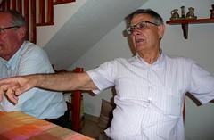 20140418-113 Dinar a Roda de Berà-crop