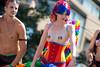 Vancouver Pride Parade 2014