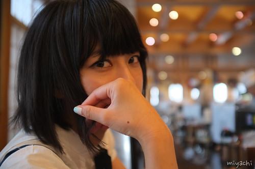 【134日目】観光3日目薬膳カレーと寿司 明日から本気出す(富山)
