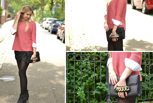 Outfit Review Eugli 1. Bloggerjahr (17)