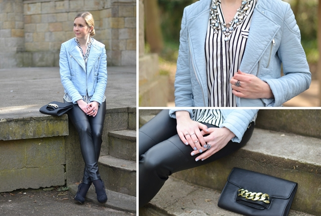 Outfit Review Eugli 1. Bloggerjahr (14)