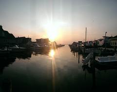 Long Beach Island,NJ