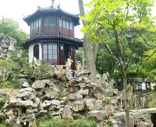 Jiangsu-Suzhou-Jardin Administrateur (45)