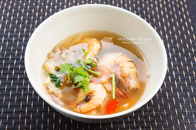 bowl-thai-cafe-plaza-mont-kiara-kuala-lumpur