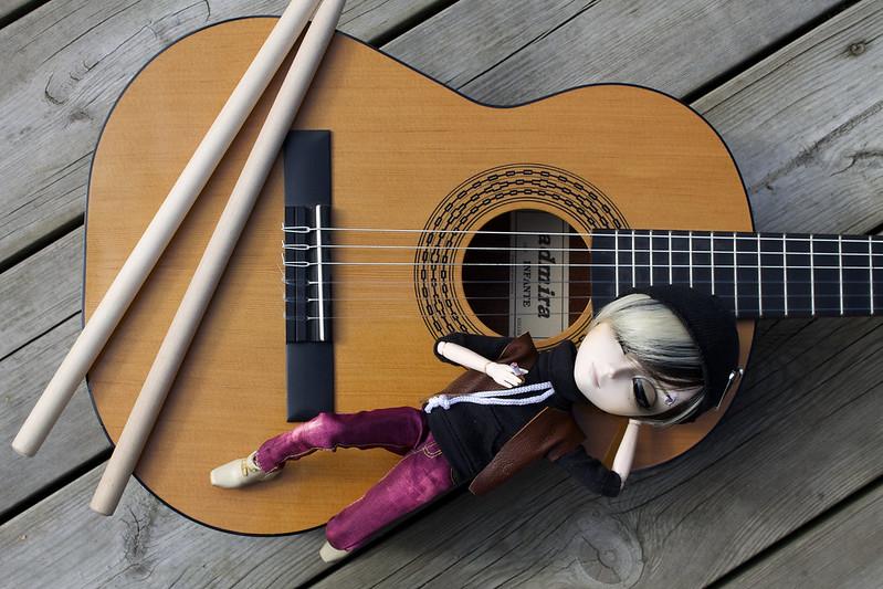 kitara-8