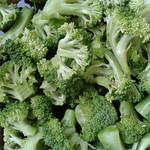 Lasanha de Brócolis (1)