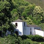 Fotos de Pedrafita Do Cebreiro
