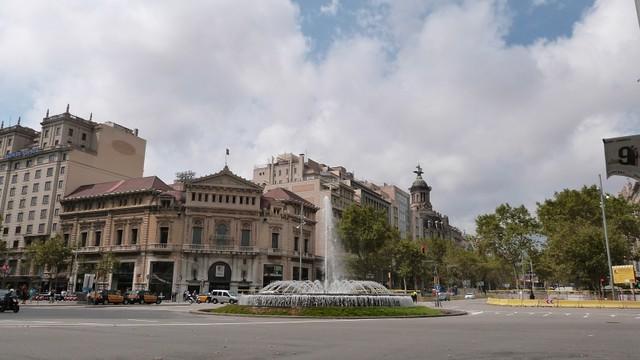 Barcelona108