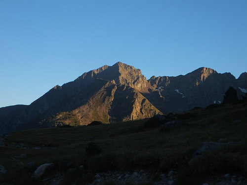 Lac du Gourg de Rabas 051