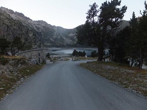 Lac du Gourg de Rabas 061