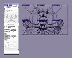 sketch(0.0), presentation(0.0), cartoon(0.0), brand(0.0), organ(0.0), line(1.0), diagram(1.0), 3d modeling(1.0), drawing(1.0), screenshot(1.0),