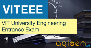 VITEEE Application Form 2015   Apply online for VITEEE 2015   engineering  Image