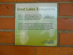 Great Lakes Ecosystems