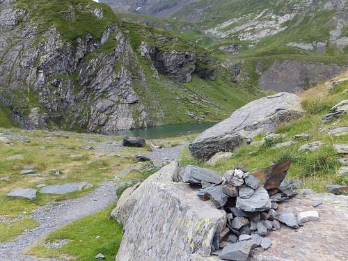 Lac de Badet 139