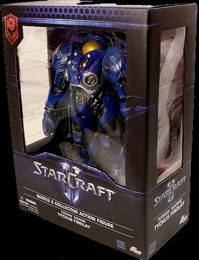 DC_Starcraft_Terran_04