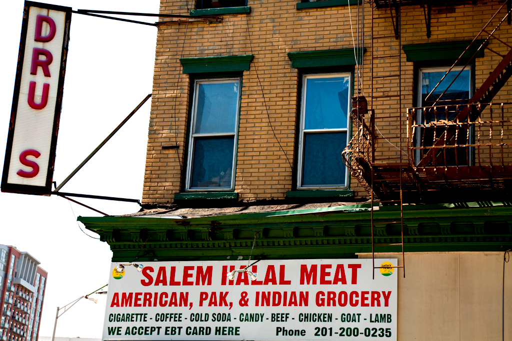 SALEM-HALAL-MEAT--Jersey-City