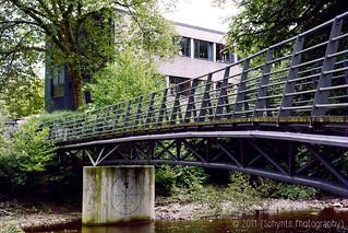 Eupen Bridge
