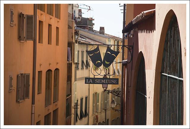 Nice 2014-08-27 16